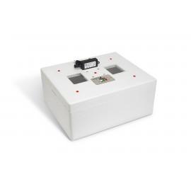 Инкубатор автоматический Несушка М. 76 яиц. 12 Вольт